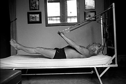 Joe-Pilates-Bednasium