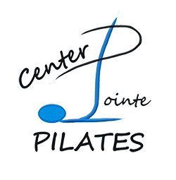 Center Pointe Pilates